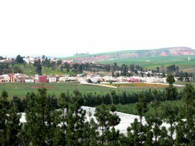 Khemisset-1463565205