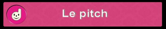 Titre__pitch_divan-1463578030