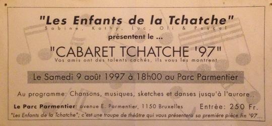 Cabaret_97-1463598867