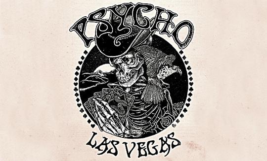 Psycho-vegas-logo-1463605668