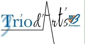 Logo_triodarts-1463606371