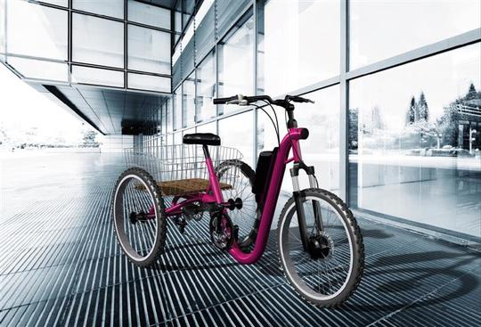 Vue-tricycle-fuschia-1463644376