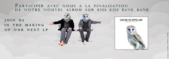 Banniere-kiss-kiss-bank-bank-1463646457