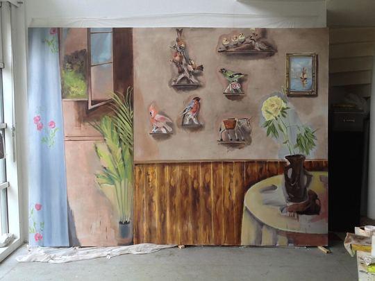 Peinture_renaud-1463648410