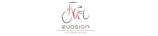 Logo_baseline_540x125px-1463651666