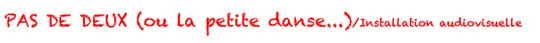 Pas_de_deux_projet_titre-1463661053