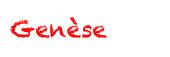Gene_se-1463661090