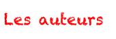 Auteurs-1463661364