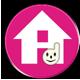 Icon-logementdivan-pt-1463664161