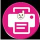 Icon-imprimeur-divan-pt-1463664198