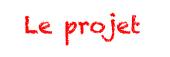 Projet-1463664602