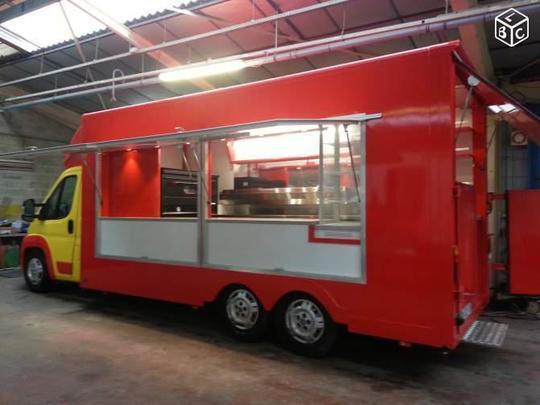 Camion-pizza-snack-fiat-ducato-27-m3-vasp-utilitaires.jpg_1424204907-1463681308
