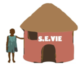 Sevie-1463685867