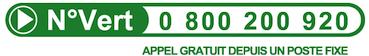 N_vert-1463694801