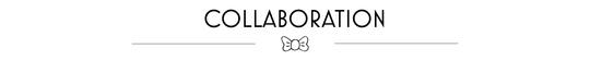 Collaboration-1463702443