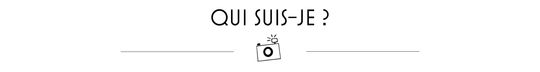 Qui_suis_je-1463703397
