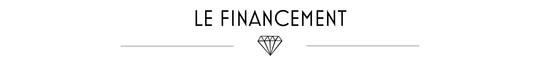 Le_financement-1463710191