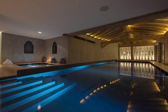 Hotel_cordee_des_alpes_-_pro_12_galeriedownload-1463729159