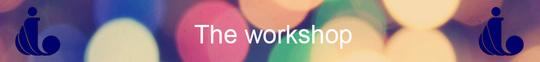 Workshop1-1463740269
