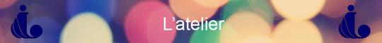 Latelier-1463740335
