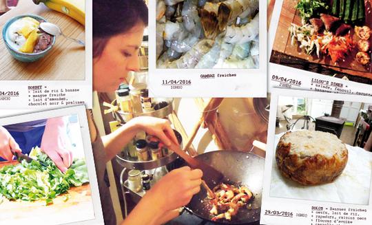 Cuisine-1463745844
