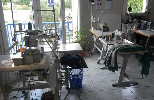Machines-1463746866