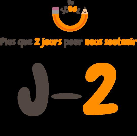 J-2-1463749518