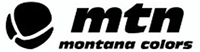 Logo-mtn-montana-colors-1463753652