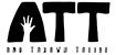 Att_logo-1463754653