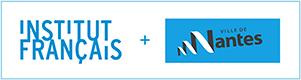 Bloc_logos_if_nantes-1463754747