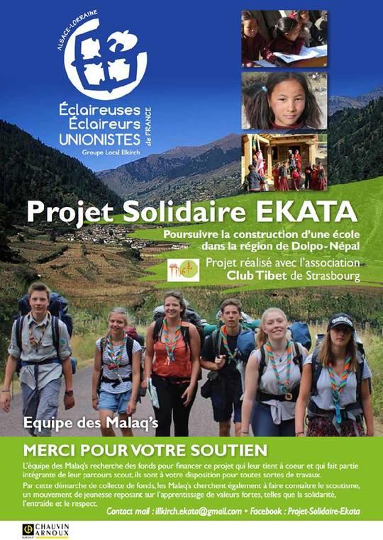 Ekata-1463776029