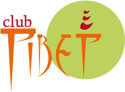 Clubtibet-1463776409