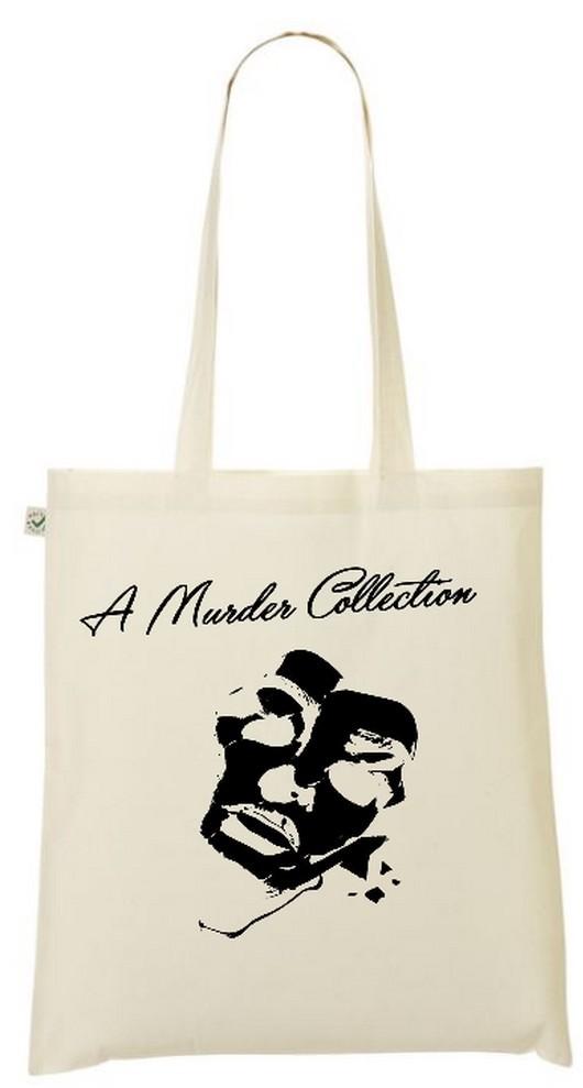 A_murder_collection_-_40_-1463837875
