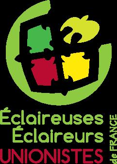 Logo-eeudf-1463862494