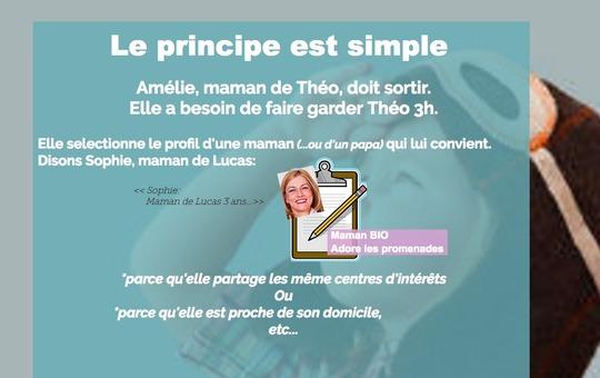 Copie_principe_1-1463905264