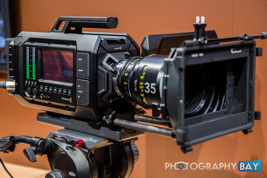 Blackmagic-ursa-6-1463922812