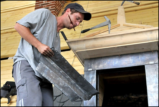 Reconstruction-plombier2-1463677339-1463934389