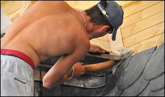 Reconstruction-plombier1-1463677364-1463934410