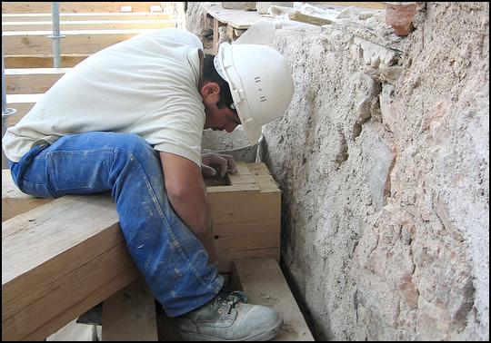 Reconstruction-bois1-1463677394-1463934445