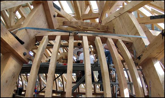 Reconstruction-bois6-1463677947-1463934463