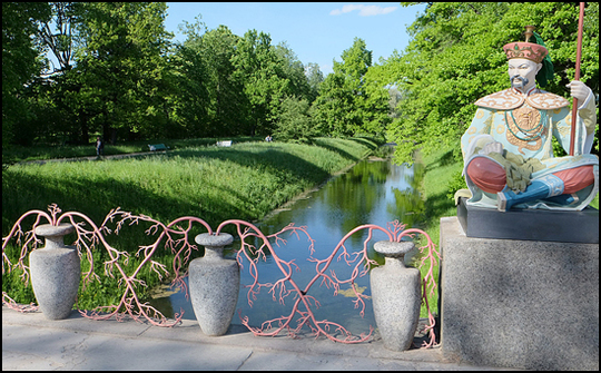 Avenir-palaiscatherine-stpetersbbbbourg2-1463935865