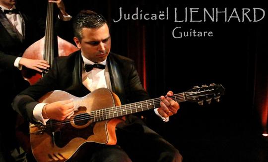 Judicael-1463936896