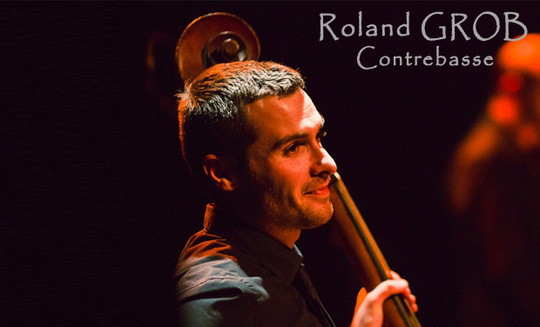 Rolandgrob-1463936947
