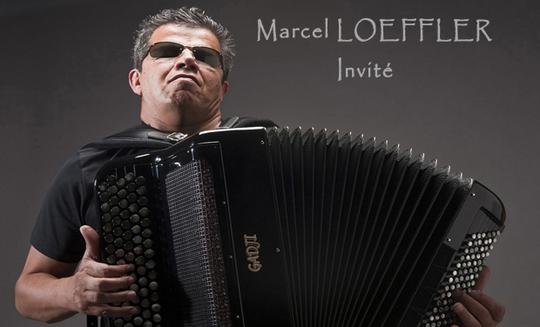 Loeffler2-1463937002