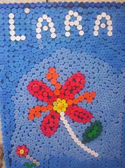Mosaique-1463989805