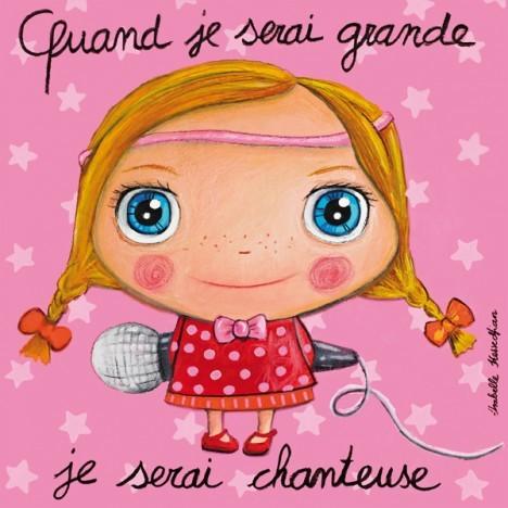 Isat75fr-chanteuse-rvb-1463994531