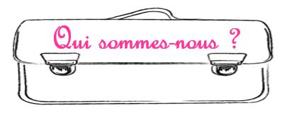 Qui_sommes_nous-1464004802