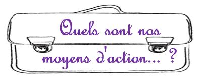 Moyens_d_action-1464006900
