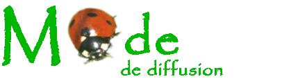 Mode_de_diff-1464006950
