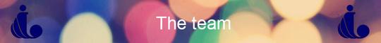 Team-1464008698